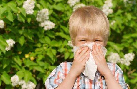 allergiya-u-detei(1)