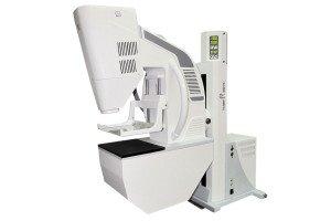 mammograf_tsifrovoj_madis